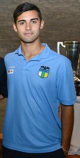 Raúl Osorio Chilean footballer