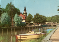 Rauma, a bend in the Canal.png