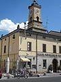 Ravenne 2010 12 (8380032157).jpg