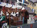 Ravensburg Rutenfest 2005 Festzug Untere Mang.jpg