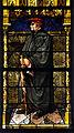 Ravensburg Stadtkirche Reformatorenfenster Zwingli detail.jpg