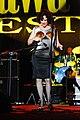 Rawa Blues Festival Janiva Magness 008.jpg