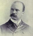 Raymond Préfontaine.png