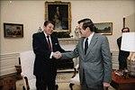 Reagan Contact Sheet C19174 (cropped).jpg