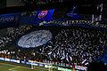Real Madrid v Copenhagen 2013-12-10 (11397685233).jpg