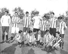 Real Sociedad - Wikipedia