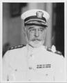Rear Admiral Edward W. Eberle, USN - 19-N-7151.tiff