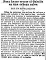 Receta-por-un-especialista-1915-07-17.jpg