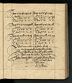 Rechenbuch Reinhard 044.jpg