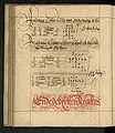 Rechenbuch Reinhard 079.jpg