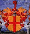Rechteren coat of arms.jpg