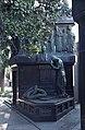 Recoleta Cementery10(js).jpg