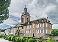Recollects Church of Saint-Cere 01.jpg