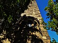 Reconciliation Church of Dresden 97266012.jpg