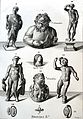 Recueil de monumens antiques planche 1 13468.jpg