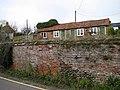 Red-brick potting sheds - geograph.org.uk - 1208703.jpg