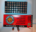 Red Army Standard Ammunition 9x18mm Mak 50 Rounds IMG 20140521 174457 CROP FIX RESIZE.jpg