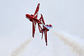 Red Arrows - RAF Akrotiri MOD 45147892.jpg