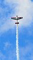 Red Bull Air Race Paul Bonhommes Edge 540 (989368918).jpg