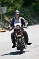 Red Bull Jungfrau Stafette, 9th stage - vintage motorcycle.jpg