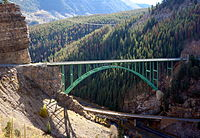 Red Cliff Bridge Colorado.jpg