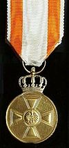 Red Eagle Medal for enlisted.JPG