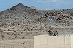 Red Falcons sharpen warfighter skills at the National Training Center 150801-A-DP764-033.jpg