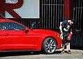 Red Mustang (35961593573).jpg