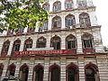 Red Shield House, Mumbai (1).jpg