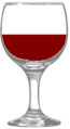 Red Wine picto.PNG