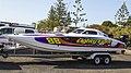 Redcliffe Power Boat Racing Saturday-10 (9778553802).jpg
