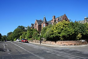 Redmount, 6 Wester Coates Road, Edinburgh.jpg