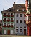 Redoutenhaus (Freiburg) 4146.jpg