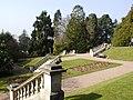 Reed Hall Gardens.jpg