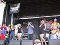 Reel Big Fish at Warped Tour 2010-08-10 07.jpg
