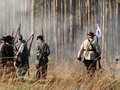 Reenactment of Battle of Olustee 8.png