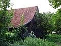 Rees Grietherort 9 PM18-02.jpg