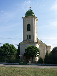 Ref. templom (3253. számú műemlék).jpg