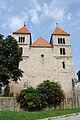 Református templom, volt premontrei prépostsági templom (7192. számú műemlék) 23.jpg