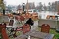 Regen in Leer (39613333204).jpg