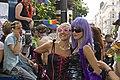 Regenbogenparade 2007 07.jpg