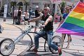 Regenbogenparade 2013 IMG 0029 (9053403678).jpg