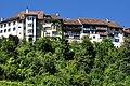 Regensberg - Oberburg - Alte Landstrasse 2011-08-28 14-31-06.jpg