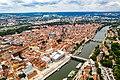 Regensburg Juli 2020 Juli 1.jpg
