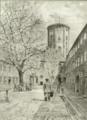 Regensgården. 12. Mai 1885.png