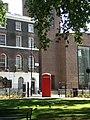 Regent Square WC1 - geograph.org.uk - 1400805.jpg