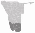 Region Karas in Namibia.png