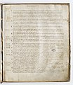 Registre du parlement de Paris. Page 24 - Archives Nationales - AE-II-447.jpg