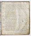 Registre du parlement de Paris. Page 24 - Archives Nationales - AE-II-447.jpg