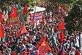 Registro da Candidatura de Lula - Eleições 2018 41.jpg
